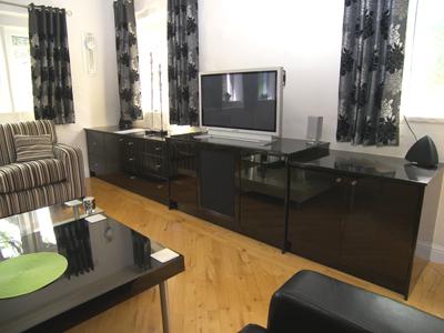 matthew james handmade bespoke lounge furniture handcrafted to