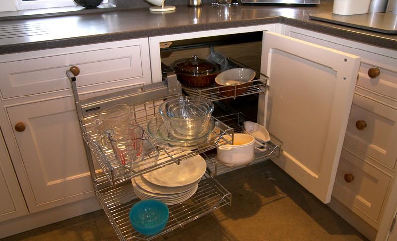 Matthew james furniture farmhouse kitchen in yorkshire for Kitchen design yorkshire