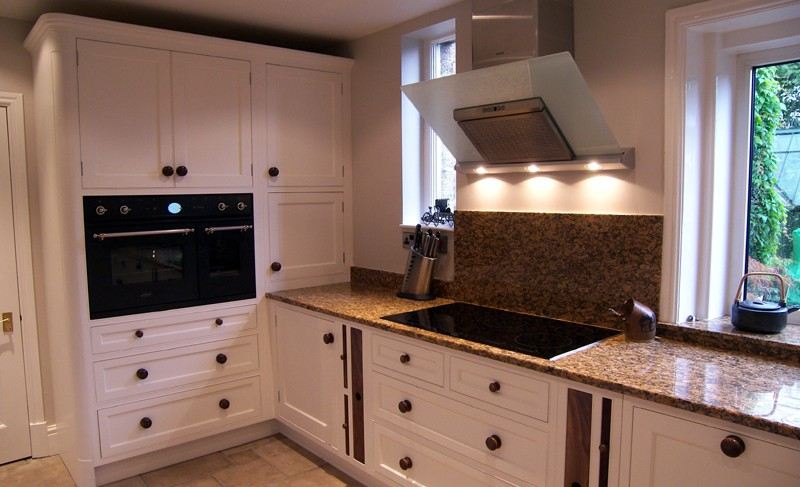 kitchen designers derbyshire matthew furniture painted kitchen derbyshire 102