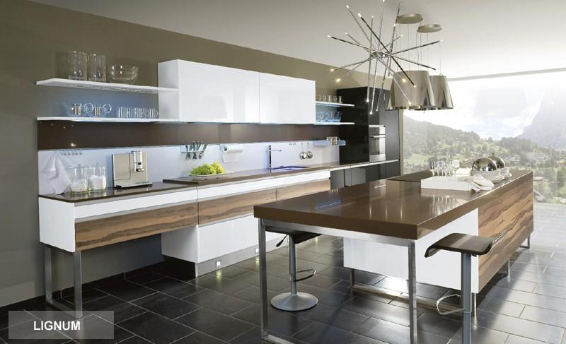 German Kitchen Furniture German Kitchen Cabinet Modern