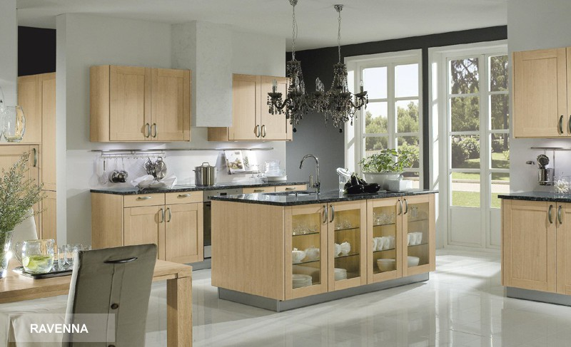 German Kitchen Design Ideas ~ Matthew james furniture kuhlmann german kitchen designs