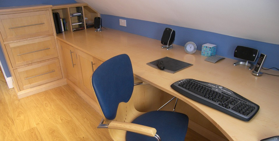 Handmade Home Office Furniture Home Office Furniture
